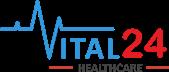 VITAL 24 HEALTHCARE